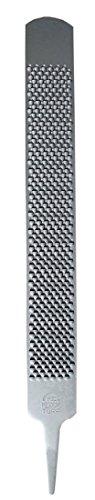 Preisvergleich Produktbild DICK Hufraspel Huffeile Turf 350 mm mit Angel Farrier Rasp