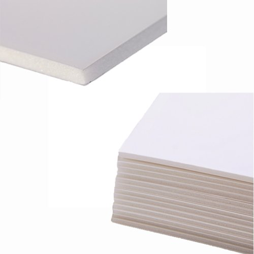 clairefontaine-foam-board-paper-white-a3-10-mm-set-of-5