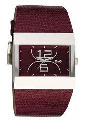 D&G Dolce & Gabbana King 3719240417