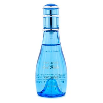 davidoff-cool-water-woman-50-ml