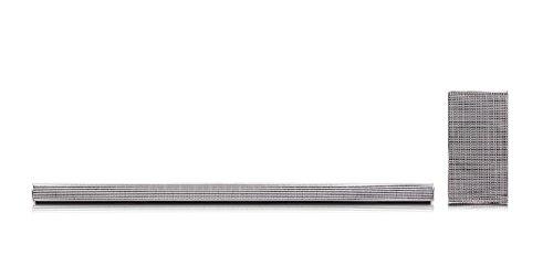 lg-sh7-haut-parleur-soundbar-haut-parleurs-soundbar-avec-fil-sans-fil-actif-dts-digital-surround-dol