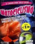 Motociclismo - I Campioni Delle Due Ruote Dagli Anni '60 Agli Anni '90 DVD