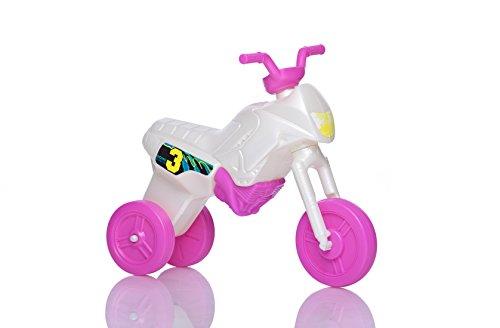 kids-enduro-rr201121-rueda-maximo-perlmut-pink