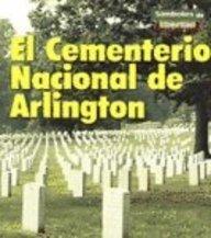 El Cementerio Nacional de Arlington (Arlington National Cemetery) (Simbolos De Libertad/symbols of Freedom) por Ted And Lola Schaefer
