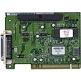 Adaptec AHA-2940ULTRA Kit/PCI USCSI