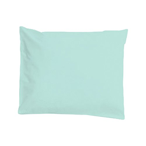 Louis Le SEC Kissen Fall (60 x 60 cm, Morning blau)