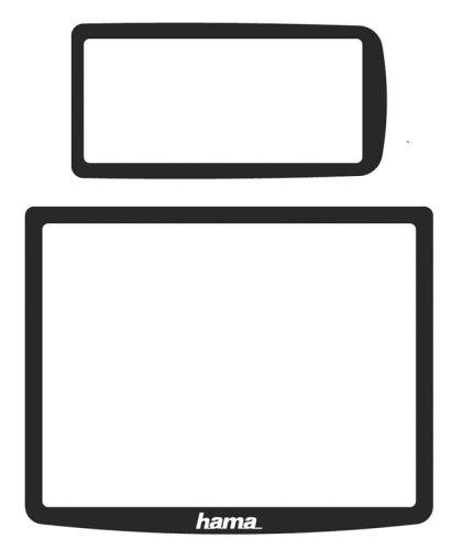 00088627 Displayschutzfolien