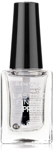 lasting-finish-nail-polish-by-rimmel-london-170-crystal-clear