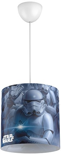 philips-star-wars-stormtroopers-childrens-ceiling-suspension-light-requires-23-w-e27-bulb-black