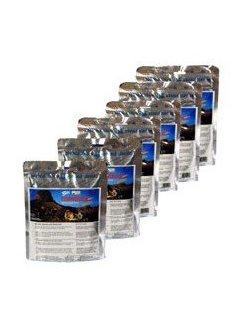 Preisvergleich Produktbild 6 x 250 g Travellunch Mahlzeiten, Bestseller Mix 2