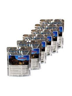 Preisvergleich Produktbild Travellunch Bestseller Mix II 6 Tüten à 250 g