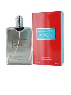 Adrienne Vittadini Amore fur DAMEN von Adrienne Vittadini - 75 ml Eau de Parfum Spray -