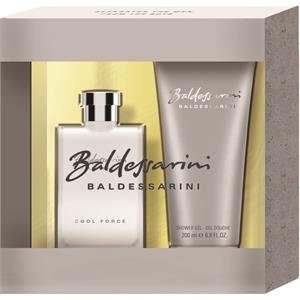 Baldessarini Cool Force Duftset 1 Stk