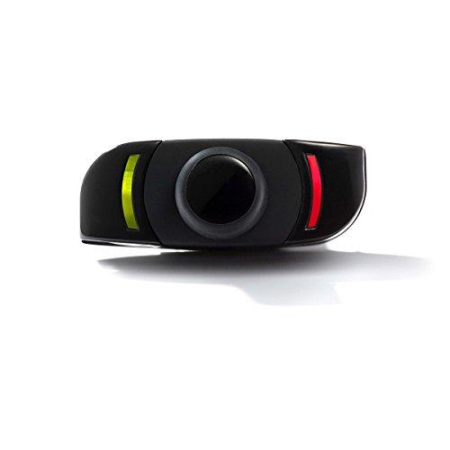 Parrot Spain pf180049af CK3000Evolution Bluetooth Freisprechanlage - Parrot Evolution Bluetooth