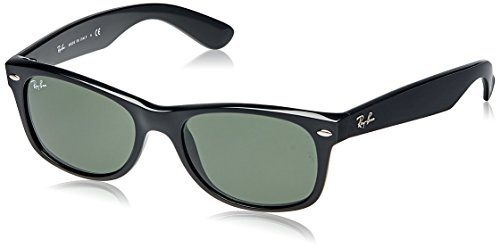 Ray-Ban-RB2132-New-Wayfarer-Sunglasses