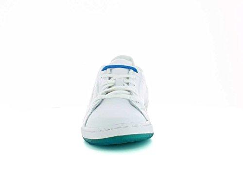 REEBOK Chaussures NPC II NE FACE - Blanc Blanc
