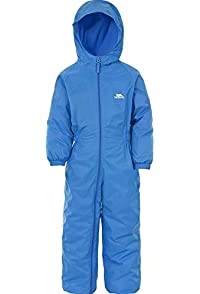 8c3759d24a2e Snow   Rainwear  Clothing  Raincoats
