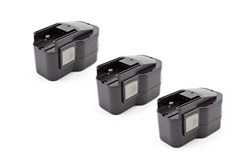 super populaire gamme exclusive vente la plus chaude 2 colliers batterie papillon double serrage VL Tondeuses et ...