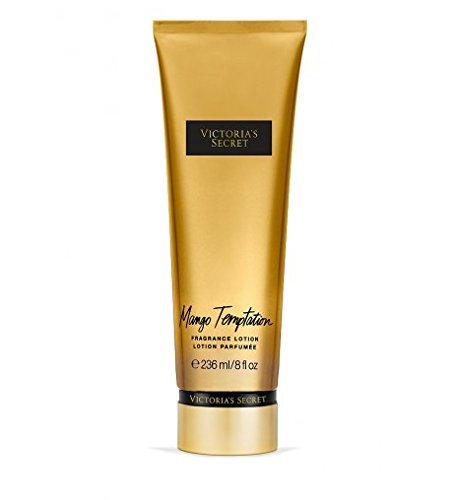 victorias-secret-new-fragrance-lotion-mango-temptation-victorias-secret