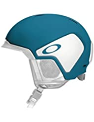 Oakley Mod3 Ski Helm