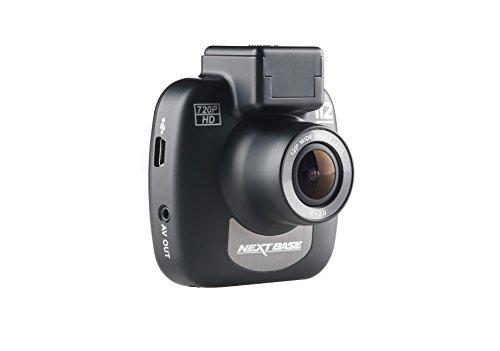 Nextbase iN Car Dash Cam cámara DVR Dashboard Digital conducción...