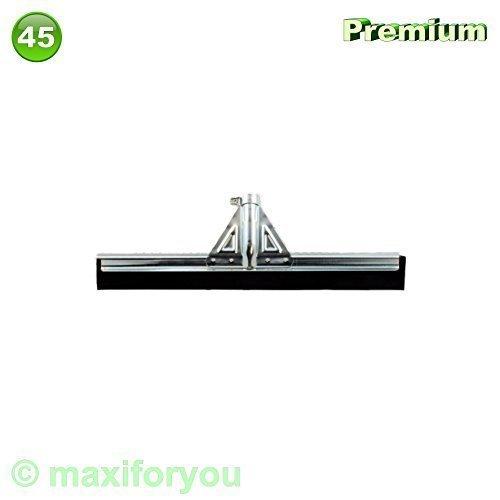 metal-limpiador-de-piso-premium-extractor-escobilla-goma-limpiador-3-longitudes-99501100-45-cm