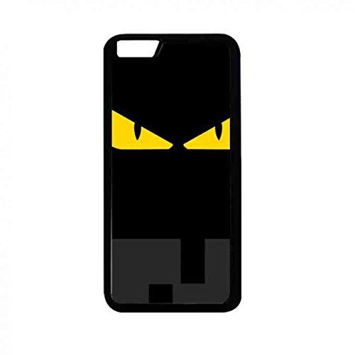 fendi-schutzhulle-hulleapple-iphone-6-plus55inch-fendi-logo-schutzhulle-hullefendi-brand-logo-schutz