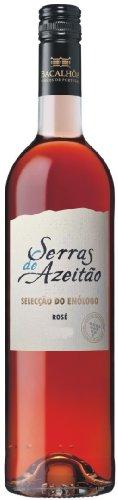 Serras-De-Azeito-Ros-2er-Geschenk-Set-elegance