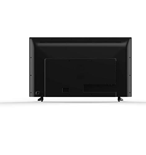Sharp-Aquos-TV-LC-40FI3222-da-40-Full-HD-Audio-Harman-Kardon