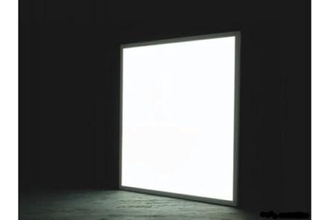 Plafond Panneau LED 40W 600X 600blanc lumière du jour–économie d'énergie–Ultra