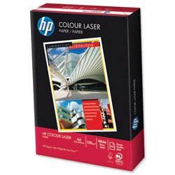 brand-new-hewlett-packard-hp-laser-paper-smooth-colorlok-120gsm-a4-white-ref-hcl0330-250-sheets