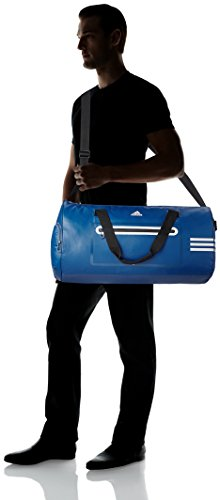 adidas Sporttasche Climacool Teambag Blau
