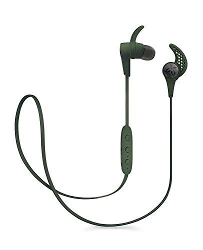 Jaybird X3 Ecouteurs de sport Bluetooth sans Fil Compatibles Ios et Android