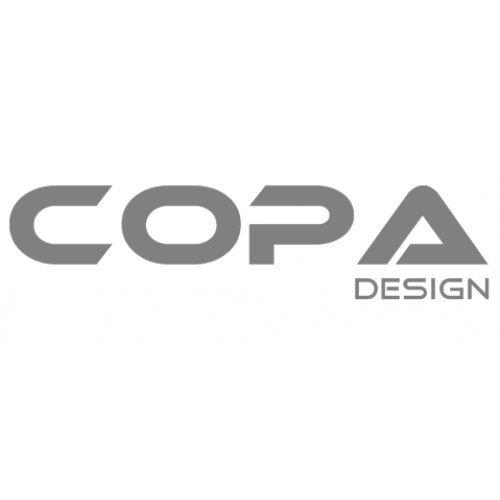 Copa Design L-9140