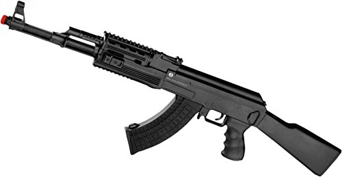Airsoft AK47 Tactical AEG 6mm