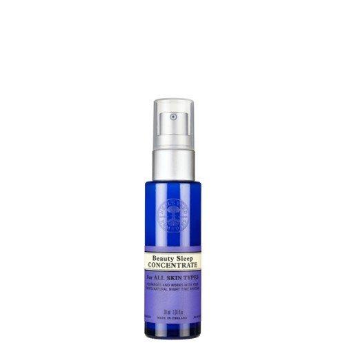 Neal's Yard Remedies Facial Care Concentré Beauty Sleep
