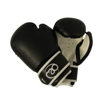 Fitness Mad guantes de...