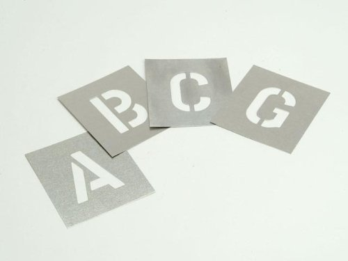pochoirs-walleted-zinc-pochoirs-1-en-lettres