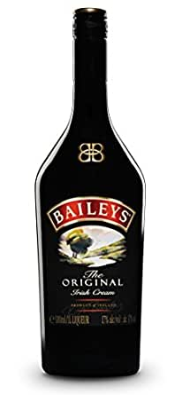 Baileys Liquore - The original Irish cream