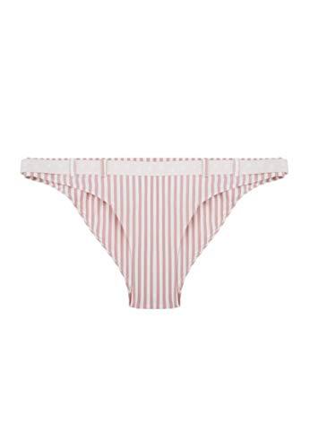 Love Stories Intimates - Pippa - Bikini-Slip - Stripes, Größe M, Farbe Stripes