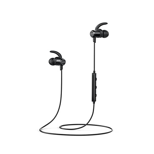 Anker Bluetooth Headphones 315BXJ6abFL