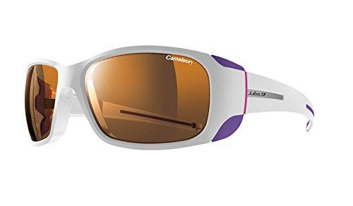 julbo-monterosa-sunglasses-womens-monterosa-blanc-brillant-violet-fuchsia