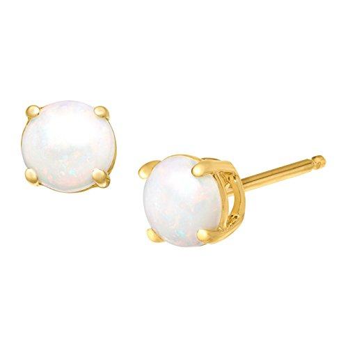 orecchini-in-oro-giallo-opale