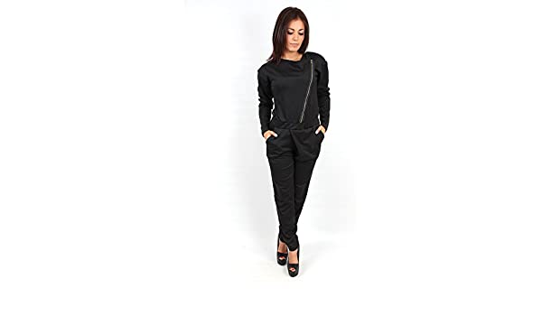 Sexy White Black womens mini skirt clubwear dress Jumpsuits club wear evening party prom dress (M(88/68)): Amazon.co.uk: Kitchen & Home