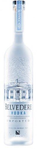 vodka-belvedere-lt-1