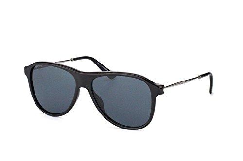 gucci-gg1058-cvs-bn-53-gafas-de-sol-para-mujer-color-noir-ruthenium-talla-53