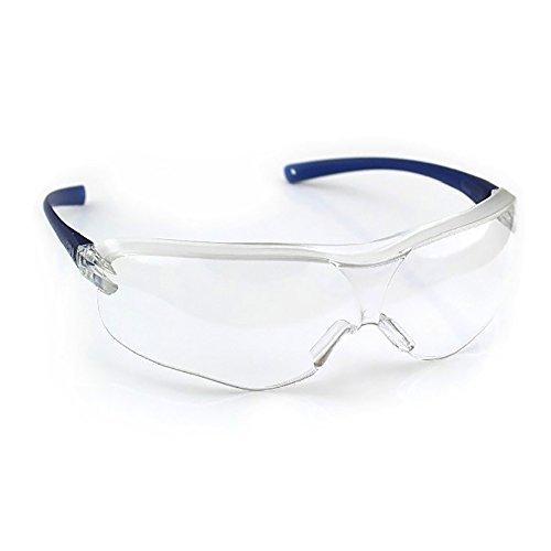 Alxcio occhiali di protezione occhiali, nebbia resistente ai raggi uv per i viaggi occhiali ciclismo sport outdoor protezione degli occhi
