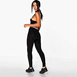 MJXVC Running Fitness Pants Women Yoga Pants Clothes Sports Leggings Fitness Yoga Pants,XL
