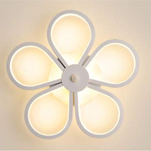 LED Wandleuchte...