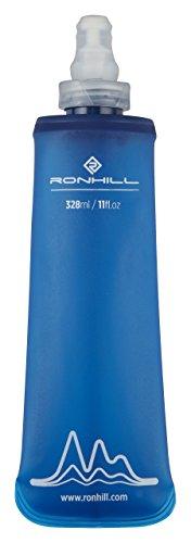 ronhill-trail-fuel-328ml-botella-aw15-328-ml-328-ml
